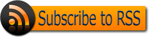 subscribe-to-rss