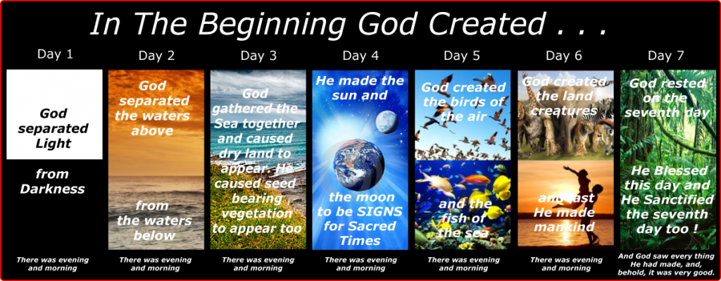 Days-of-Creation-A1