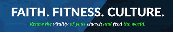 Faith Fitness Culture